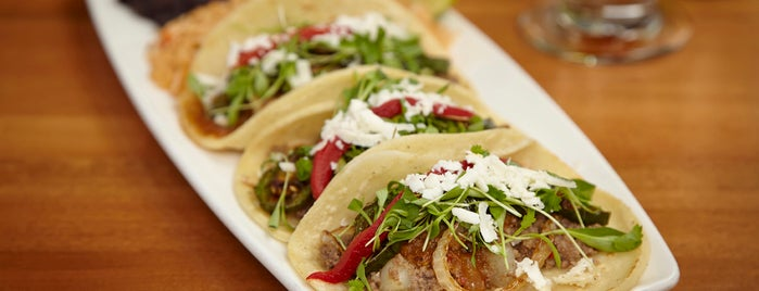 Cantina Laredo is one of Must-visit Mexican Restaurants in Omaha.