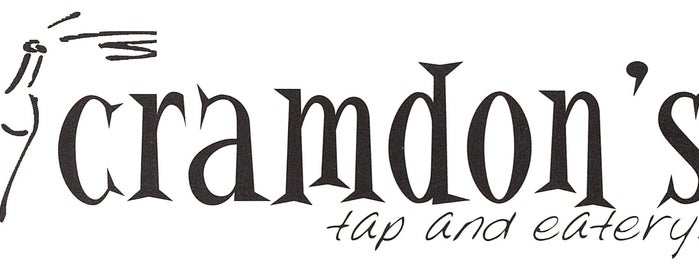 Cramdon's Tap & Eatery is one of Best places in Windsor, Canada.