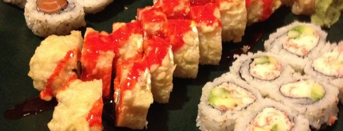 Top 10 dinner spots in Omaha, NE