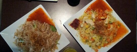 Top 10 dinner spots in Warszawa, Polska