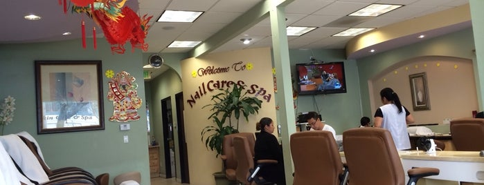 The 11 best places with spa pedicures in san diego for 7 image salon san diego