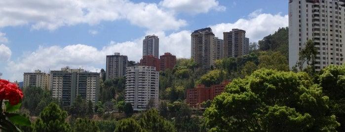Manzanares is one of Plazas, Parques, Zoologicos Y Algo Mas.