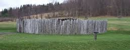 Fort Necessity National Battlefield is one of HISTORY's tips.