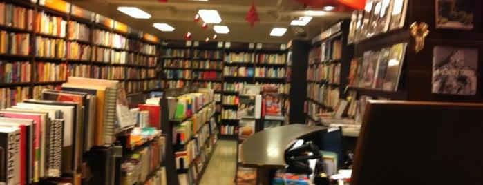 Hong Kong Book Centre is one of Hong Kong.