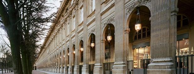 Paris Marc Jacobs Collection - Now Closed is one of Paris.