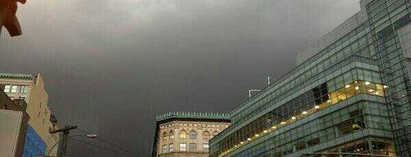 Rainpocalypse is one of Listpocalypse.