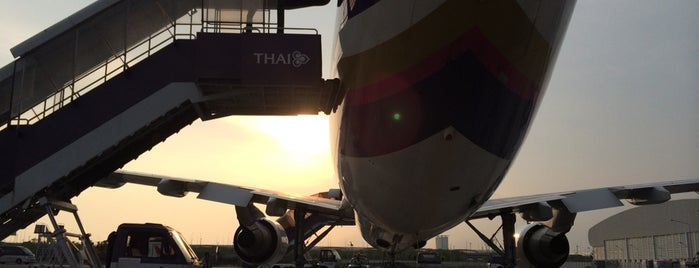 Stand 112 is one of TH-Airport-BKK-3.