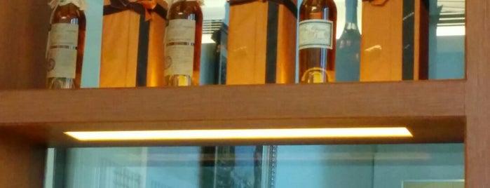 瑞德餐廳 La Riche Cellier is one of Top picks for Brunch Spots.