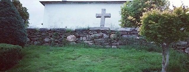 As Somozas is one of Concellos da Provincia da Coruña.