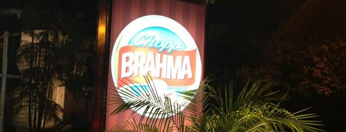 Gargalo Sport Beer is one of Best places in Manaus, Brasil.