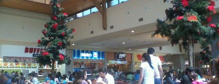 Must-visit Food in Temuco