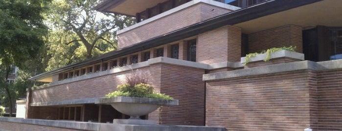 L 39 architecture organique - Architecture organique frank lloyd wright ...