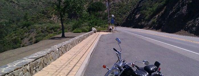 Alisa Belinkoff Katz Scenic Overlook is one of Riding Related.