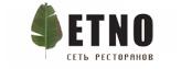 ETNO Café is one of Cafe Kyiv (Kiev, Ukraine).