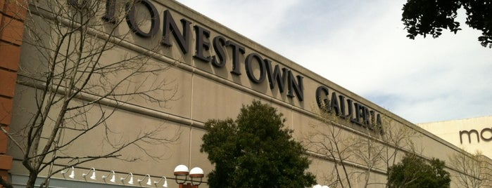 Stonestown Galleria is one of San Francisco To Do List.