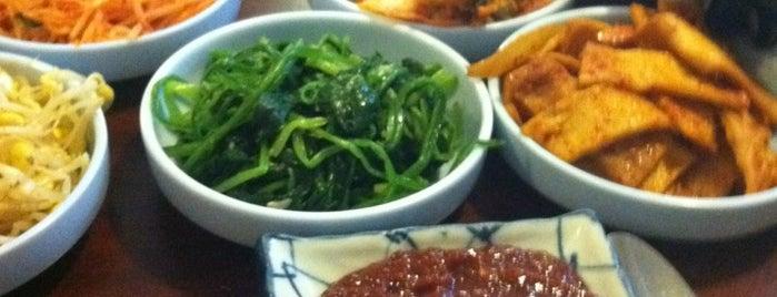 Best Chinese Food In Fort Wayne