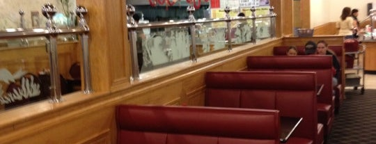 Great Wall Chinese Restaurant is one of Best places in Kankakee, IL.