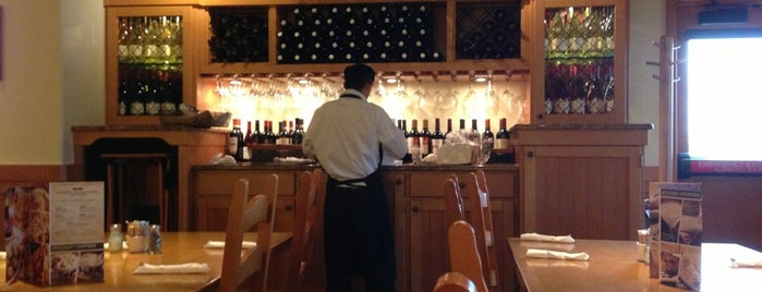 Restaurants for Olive garden houston locations