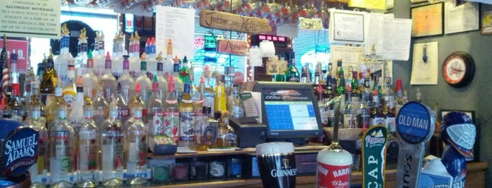 Greene's Ale House is one of Best places in Oswego, NY.