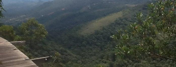 Pico do Imbiri is one of Campos do Jordão 2012.