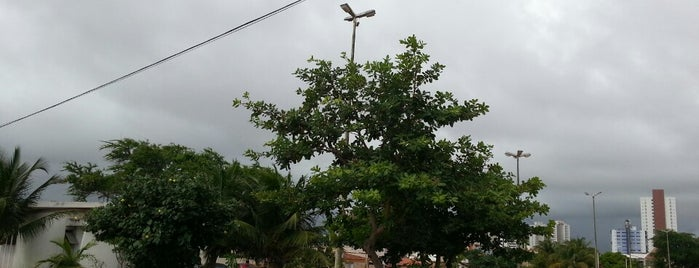 Neópolis is one of Bairros de Natal/RN.