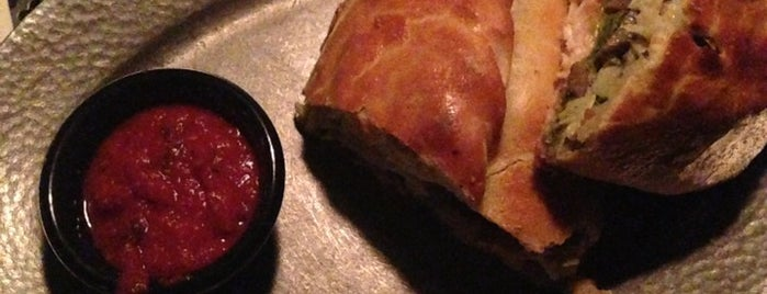 Cornish Pasty Co. is one of Guide to Tempe's best spots.