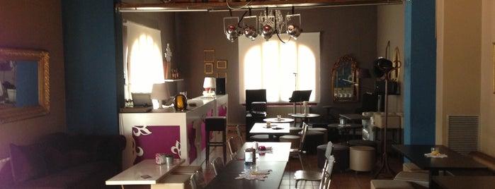 Must-visit Food in Mollet del Vallès