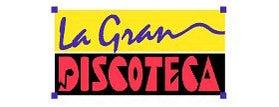 La Gran Discoteca de Sears is one of My Places.