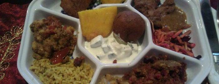 Veggie Mumbai is one of Vegetarian & Vegan Serbia.