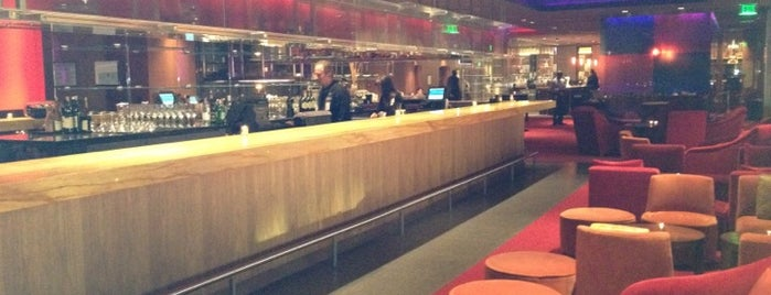 Ignite Sushi Bar & Lounge is one of Guide to Detroit's best spots.