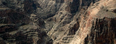 Grand Canyon National Park is one of 2 do list # 2.