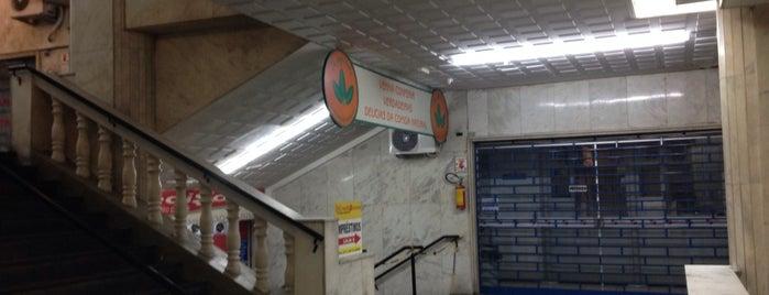 Restaurante Manjericão is one of Meus locais.
