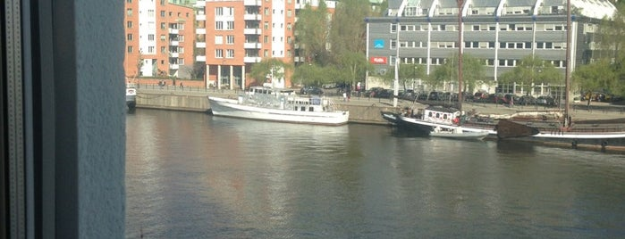 Stockholm - to see