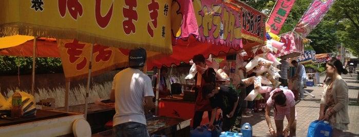 セブンイレブン 福岡長住2丁目店 is one of セブンイレブン 福岡.