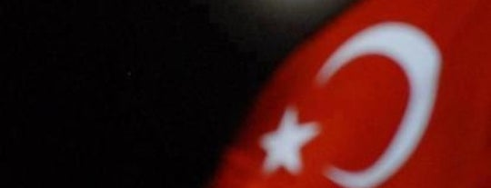 A local's guide: 48 hours in Istanbul, Türkiye