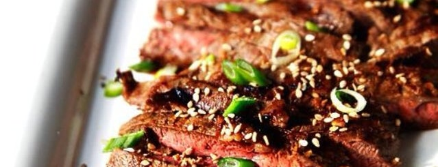 ZEN la cuisine vietnamienne is one of Düsseldorf - eating out.
