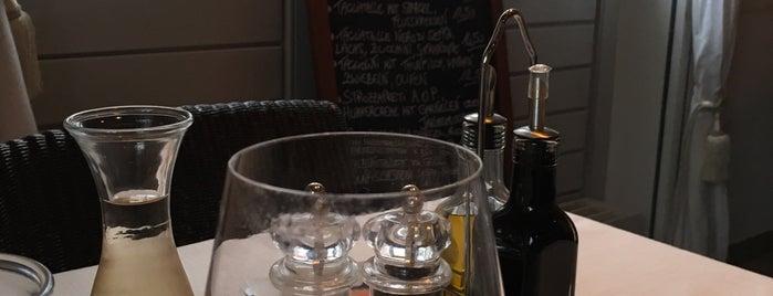 Brauerei Gasthof Kaiserdom is one of Bamberg #4sqCities.