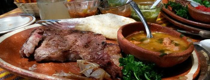 Las mejores taquerías de Guadalajara