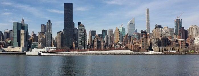 NY.TV is one of NY Trip.