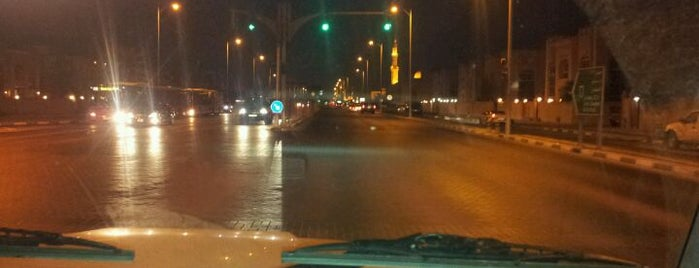 Jumeirah Road is one of Best places in Dubai, United Arab Emirates.