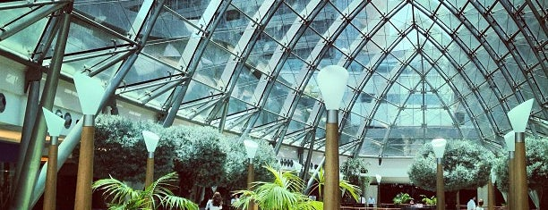 Burjuman Center is one of Best places in Dubai, United Arab Emirates.