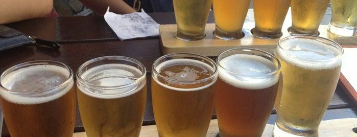 Bier International is one of Favorite Nightlife Spots.
