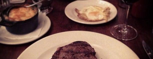 Hawksmoor Guildhall is one of London Breakfast.