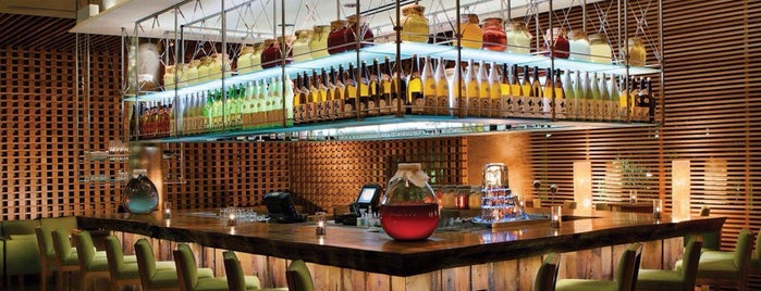 Roka Akor | Scottsdale is one of Good Eats.