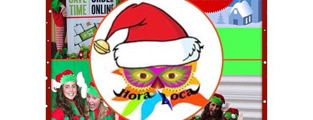 Hora Loca is one of As Seen on Quiero Mi Boda Season 5.