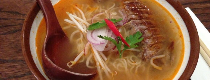 Umami | うまみ is one of Foodies in Manchester.