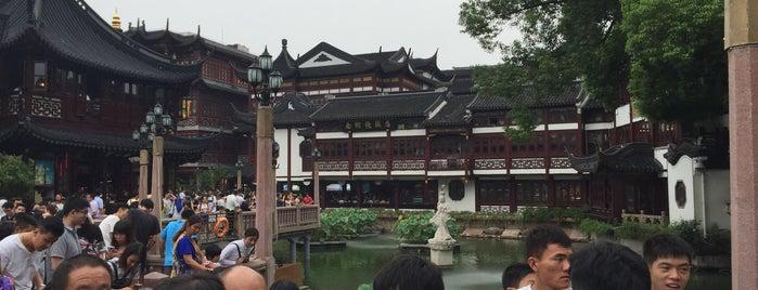 鮨 大山 | Sushi Oyama is one of Shanghai.