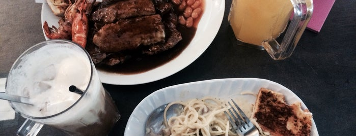Polperro Steak House @ Seksyen 13 is one of jalan2 cari makan seksyen 13 shah alam.