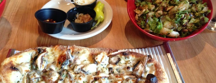 Crushed Red is one of Must-visit Food in St Louis.