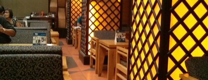 Zenta Coffee & Restaurant is one of Cafe in SaiGon.